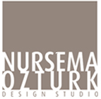 Nursema Design