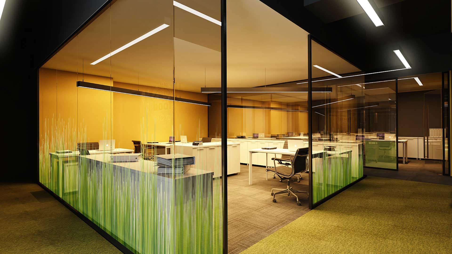 Piripak Ofis